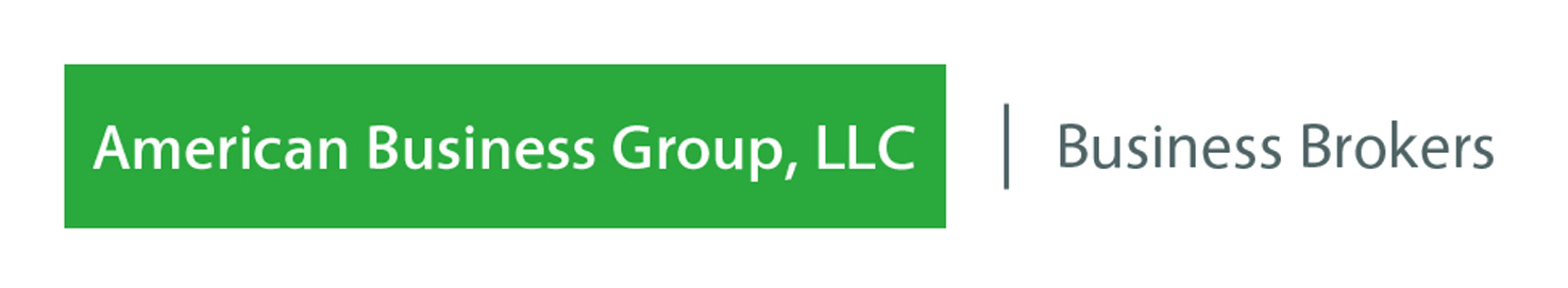American Business Group, LLC